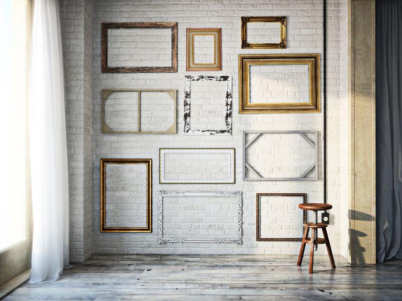 gesch ft f r bilderrahmen restaurierung und kunst galerie. Black Bedroom Furniture Sets. Home Design Ideas